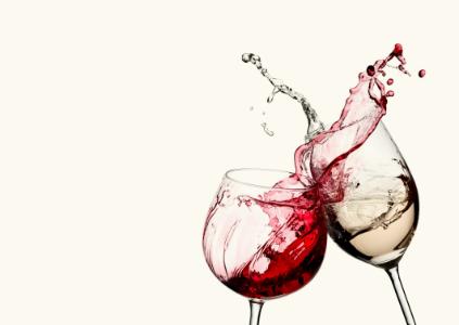 Millésime & Affinage | vins et alcool