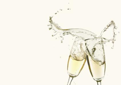 Millésime & Affinage | champagne
