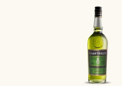 Millésime & Affinage | Chartreuse verte