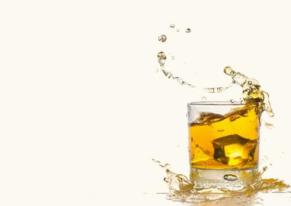 Millésime & Affinage | whisky