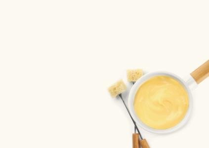 Millésime & Affinage | fondue