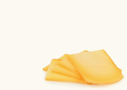 Millésime & Affinage | raclettes